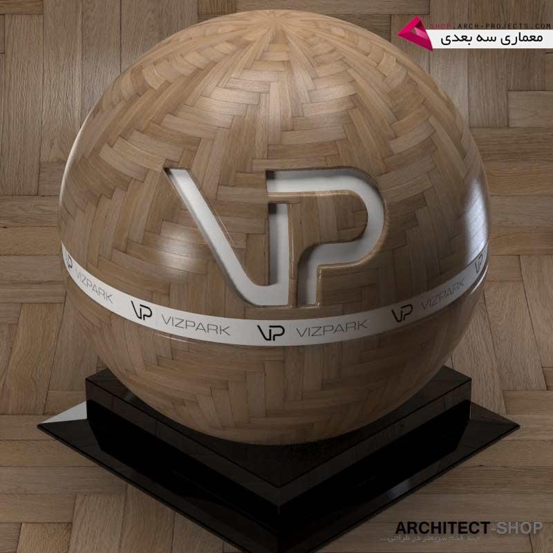 VP-Wood-parquet-preview-01