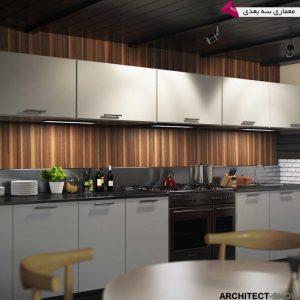 آموزش vray در معماری