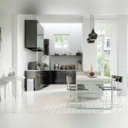 professional-interior-design-training-3dsmax