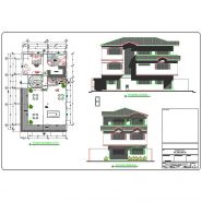 plan-villa-1-1