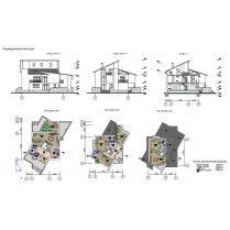 villa-plans-5-1